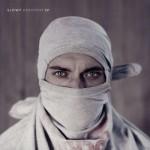 Slowy – HTN Effekt Remix EP