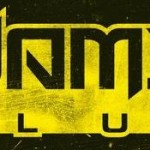Dynamite Deluxe – Deluxe Soundsystem (Release Party Video)