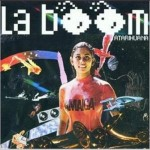 La Boom – Cause I Need Some Boom (Video)