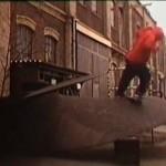 Rollen Aller 1 (Skateboarding Film)