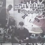 Tefla & Jaleel – Phlatbush feat. Boba Fett & Sam Semillia