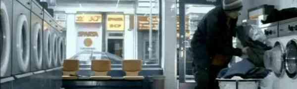 Nico Suave - Vergesslich (Video)