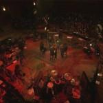 Max Herre – Tabula Rasa Pt. 1 & 2 (MTV Unplugged)