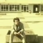 Dike – Ein Tag so schön wie heute (Video)