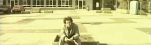 Dike - Ein Tag so schön wie heute (Video)