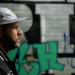 Bremer HipHop im Jahr 1994 (Video)