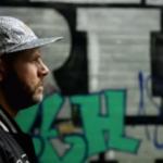 Bremer HipHop im Jahr 1994 (Video)