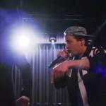 Böhmermann & Dende feat. Allstars – History des Deutschraps