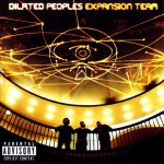 Dilated Peoples – Worst comes to worst (Video)