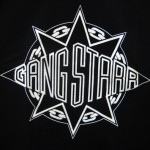 Gang Starr – Full Clip (Video)