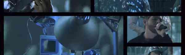 Fünf Sterne deluxe feat. Geekchester - Medley